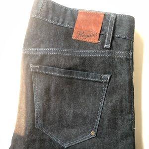 Skinny Penguin jeans